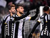 """En nu Anderlecht voor Massimo Bruno: """"Geen favoriet"""""""
