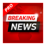 Fake News Creator Pro - Make your Breaking News! 1.3.2