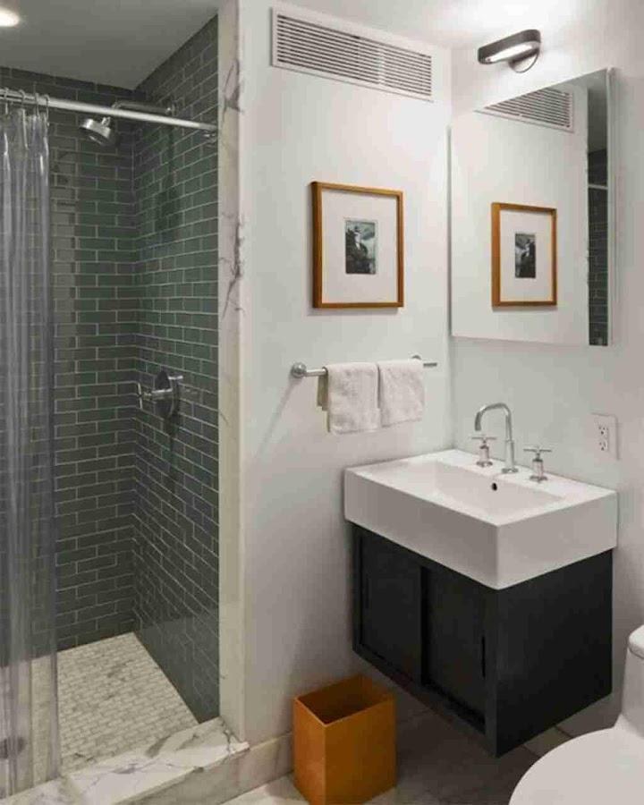 Small Bathroom Ideas - Android Apps on Google Play