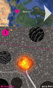 Dig Pig Screenshot 6
