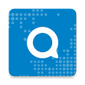 Nextcloud Talk icon