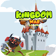 Kingdom War