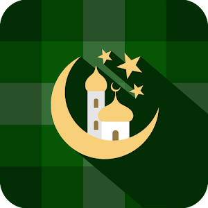 Muslim Mingle - Social Network