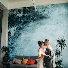 Wedding photographer Pavel Timoshilov (timoshilov). Photo of 17.09.2018