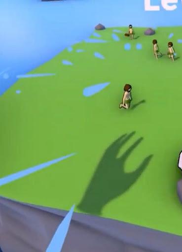 Giant Idle 3D cheat hacks