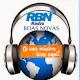 Download Rádio Boas Novas For PC Windows and Mac 1.0