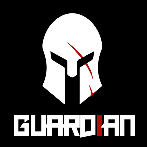 Guardian Fight file APK for Gaming PC/PS3/PS4 Smart TV
