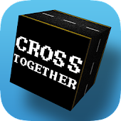 Cross Together-MMO