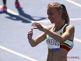 Eykens peut nourrir des ambitions à l'Euro indoor d'athlétisme au contraire d'Hendrik