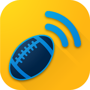Pigskin Hub Chargers News Android Apps On Google Play