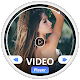 Download Full HD Video Player - Video Player All Format For PC Windows and Mac