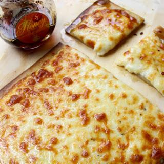 Honey With Truffle Oil Recipes