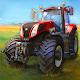 US Farming Machine Simulator: Heavy Tractor Duty for PC Windows 10/8/7