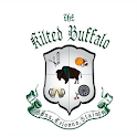 Kilted Buffalo