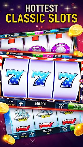 Slots Free - Vegas Casino Slot Machines apkdebit screenshots 4