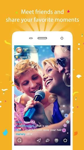 GoGo TV APK Download - APKPurecom