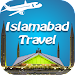 islamabad Travel Guide icon