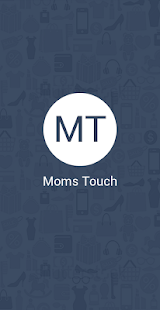 Tải Game Moms Touch