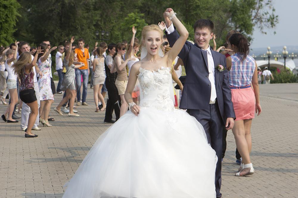 Александр Баннов в Хабаровске