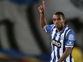 Porto et le Sporting s'imposent et partent à la chasse de Benfica