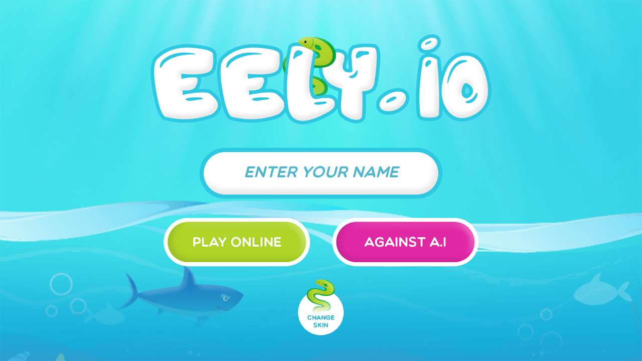 EELY.io- screenshot