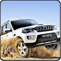Download Scorpio Car Racing Simulator For Free Latest 1 23 Version