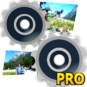 Screen SlideShow Pro