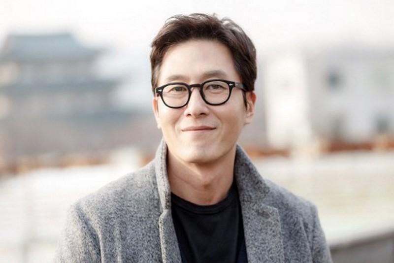 kimjoohyuk_1