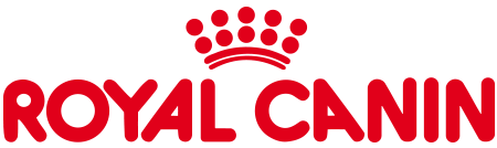 http://www.royalcanin.se/wp-content/themes/royalcanin/images/logo2.png