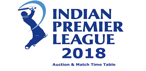 IPL 2018 Pro - Live Update - Apps on Google Play