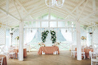 Фото №10 зала «Летняя веранда»