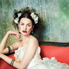 Wedding photographer Elena Shepeleva (ElenSha). Photo of 01.04.2015