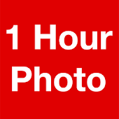 1 Hour Photo Prints - CVS & Walgreens Photo Prints