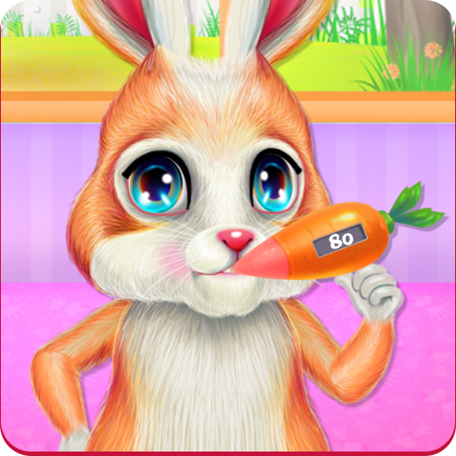 Bunny Medical Care
