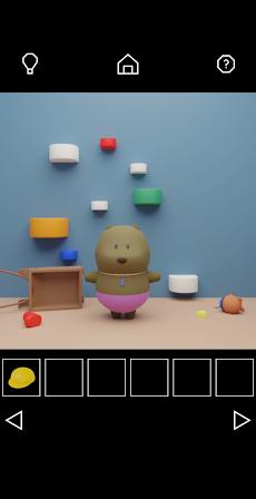 脱出ゲーム Tidy Upのおすすめ画像2