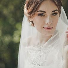 Wedding photographer Oleg Sidorov (OSid). Photo of 18.07.2015