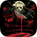 Survive The Friday 13th icon
