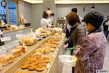 Mélanger Bakery 麥嵐綺麵包