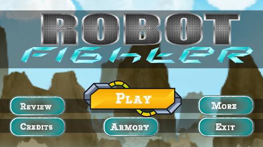 玩免費動作APP 下載机器人战士 app不用錢 硬是要APP