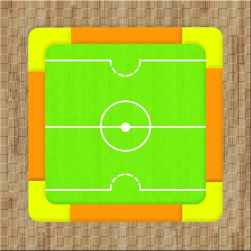 UFO BALL (UFOボール) 益智 App LOGO-硬是要APP