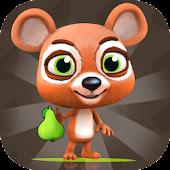 Fun Jump Game & IQ Quest