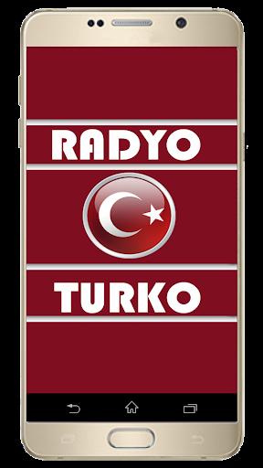 ラジオトルコ