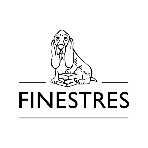 June's International Bookshop of the Month – Llibreria Finestres in Barcelona