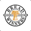 Bread Winners icon