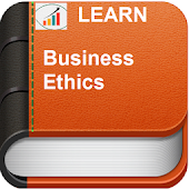Learn Business Ethics
