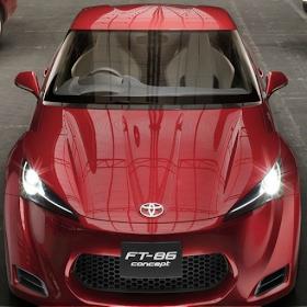 imágenes de coches