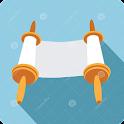 Tanach | Torah | Tehilim (RUS) icon