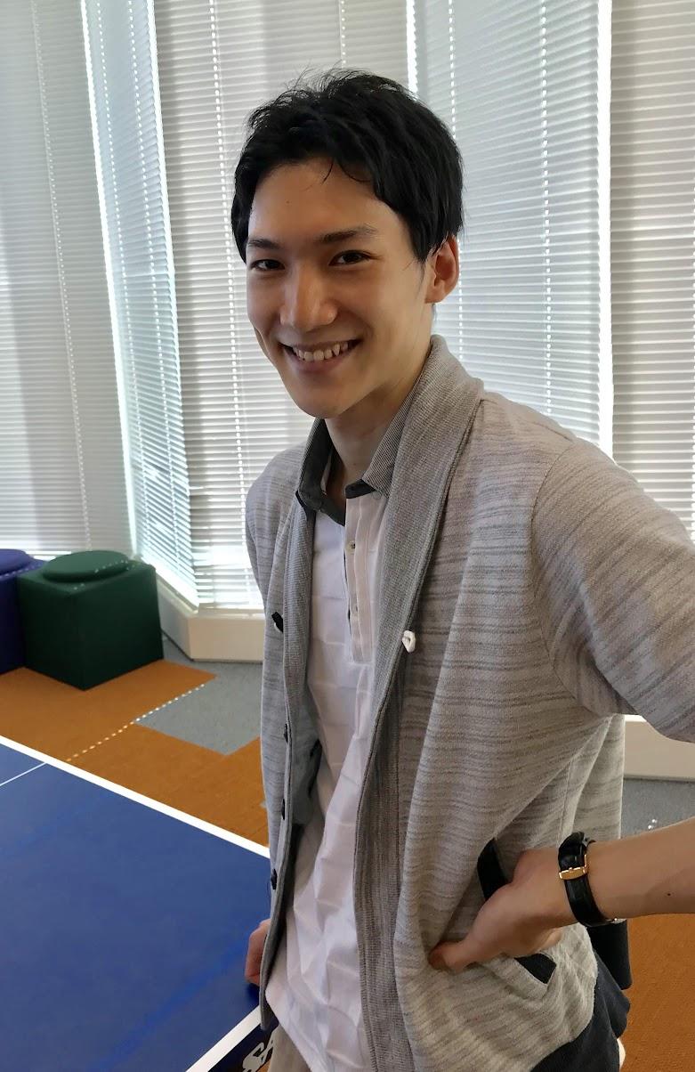 Saiki Iijima