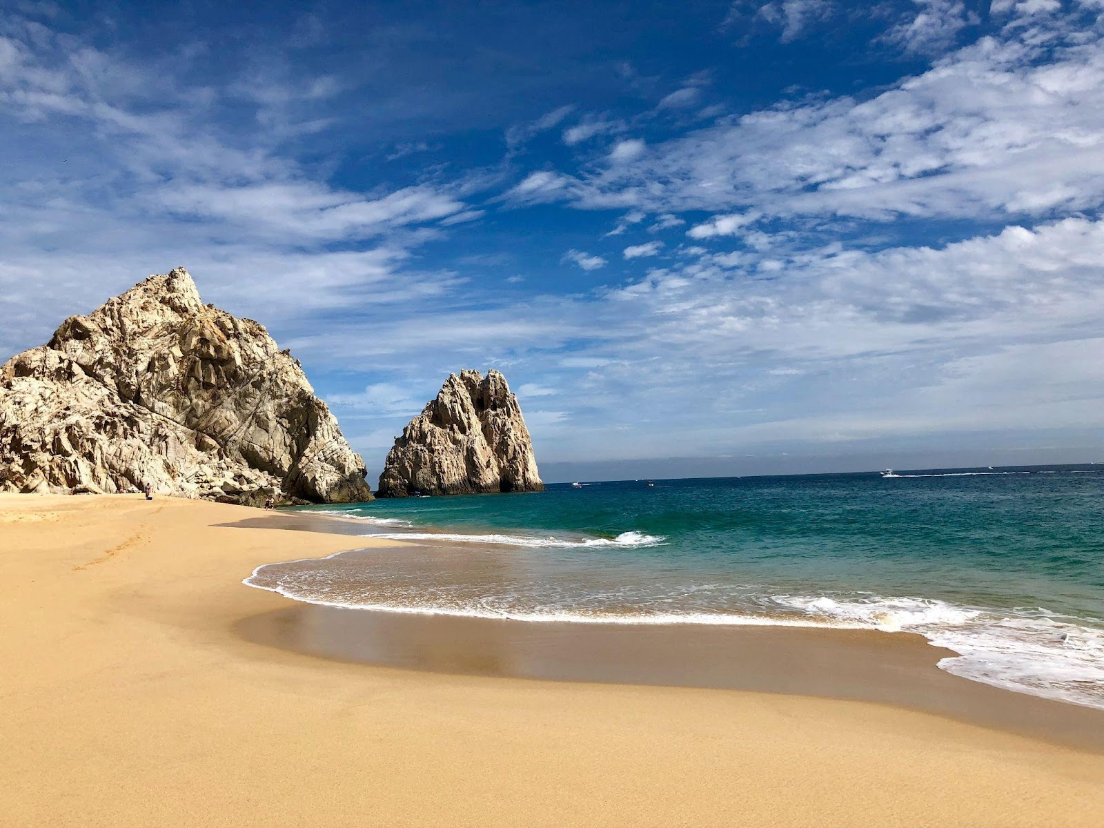 9 Amazing Places to See in Mexico: Getting Around in Mexico