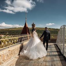 Wedding photographer Svetlana Antonenko (Antonenko). Photo of 10.11.2016